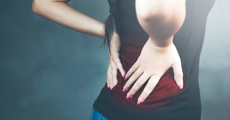 The NEW Clinical Guidelines for the Diagnosis and Treatment of Low Back Pain