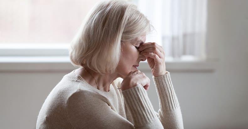 Headaches and Posture