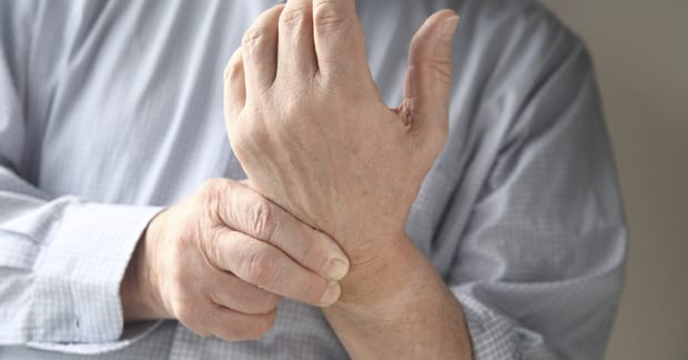 Carpal Tunnel Syndrome: What is it Again?