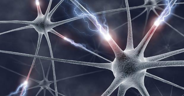 Fibromyalgia – What is it... Exactly?
