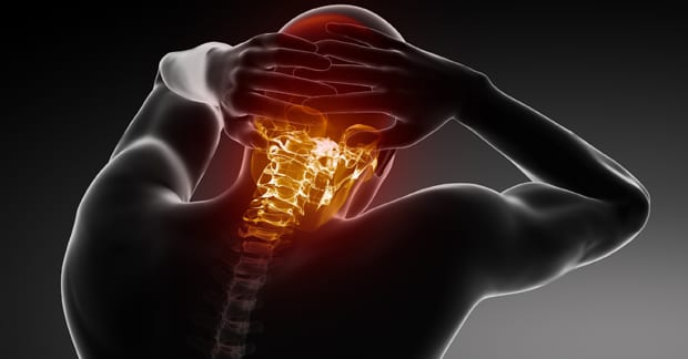 Common Whiplash Myths - Part 2