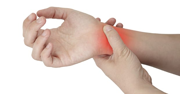 Carpal Tunnel Syndrome: Can I Diagnose It Myself?