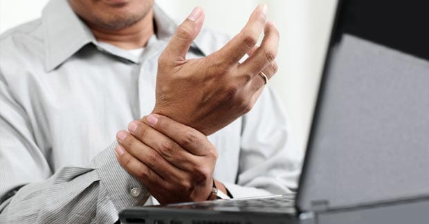 Carpal Tunnel Syndrome – What Can I Do to Help? (Part 1)