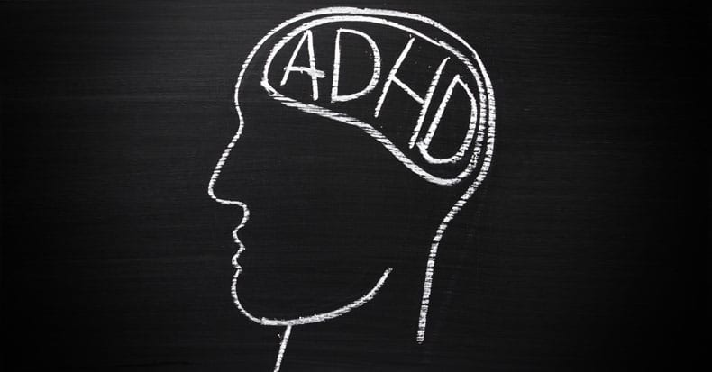 Chiropractic and ADHD