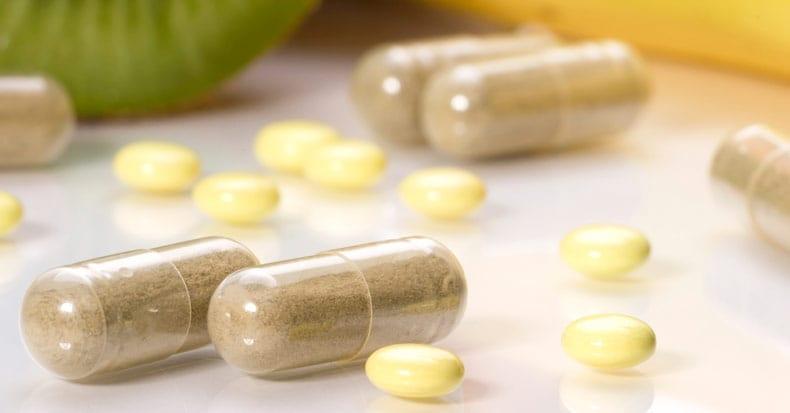 Fibromyalgia: Dietary Considerations (2)