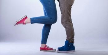 leg-lenght
