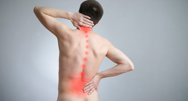 back-neck