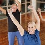 aerobic-exercise