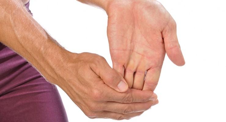 hand-stretch