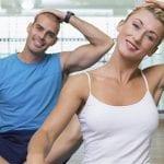 Whiplash – What Exercises Should I Do? (Part 2)