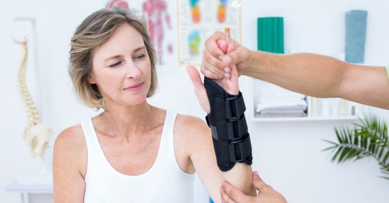 Carpal Tunnel Syndrome – Need to Know Information