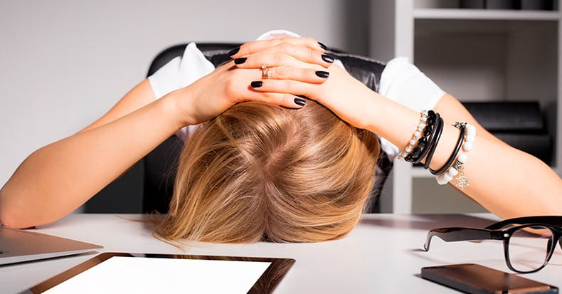"Are Headaches and Dizziness a ""Dangerous Combination""?"