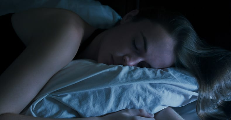 How Important is Sleep?