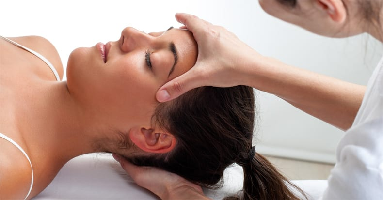 Chiropractic Manipulation for Chronic Migraine Headache