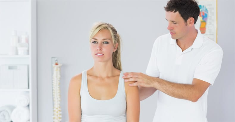 The Cost Effectiveness of Chiropractic For Neck and Back Musculoskeletal Problems