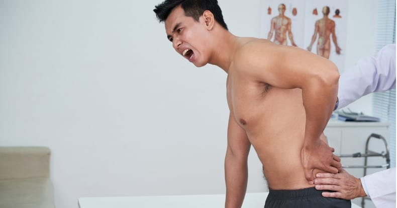 Low Back Pain: Who Will Respond Best to Care?