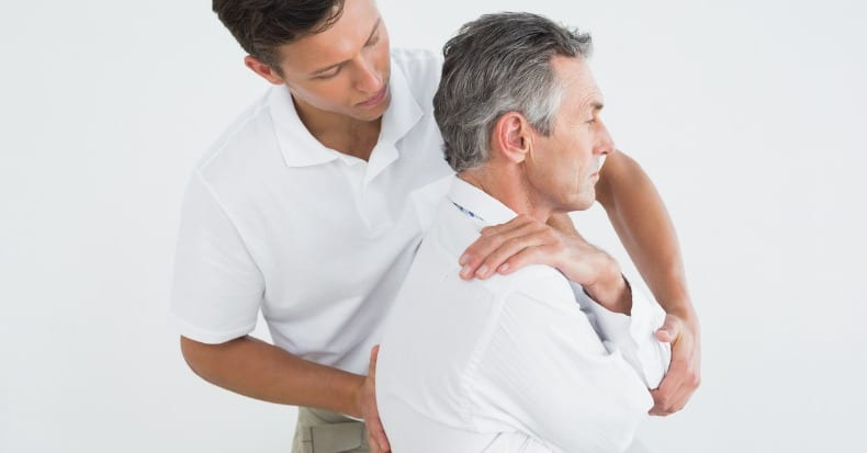 Chiropractic and Physical Therapy