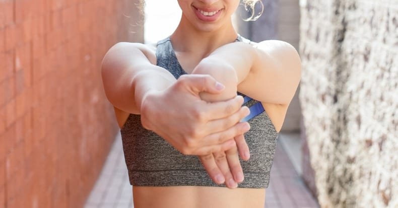 Great Exercises for Carpal Tunnel Syndrome
