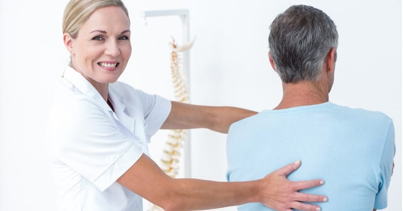 Chiropractic Care Clinical Outcomes<br />The Value of Maintenance Care