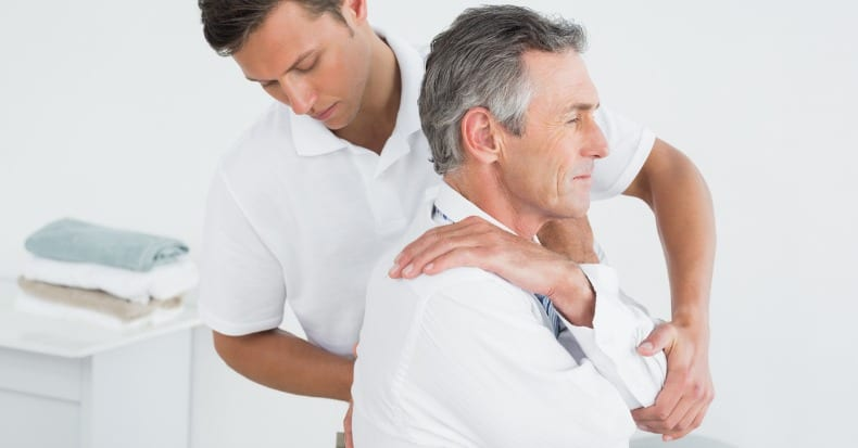 Back Pain: Does Maintenance Care Work?