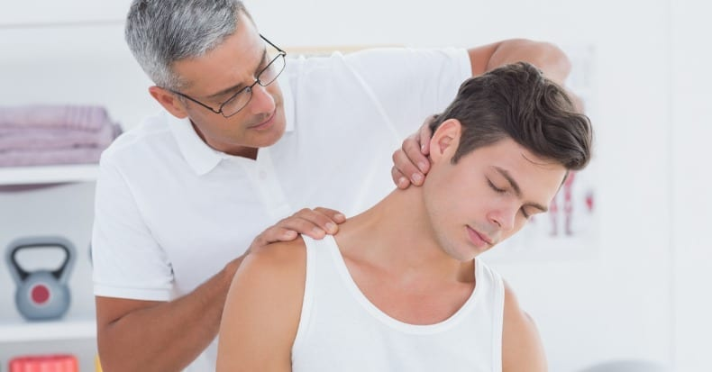 Can Chiropractic Adjustments Help Headaches?