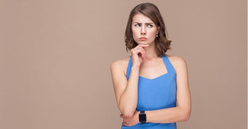 Can Chiropractic Help GERD?
