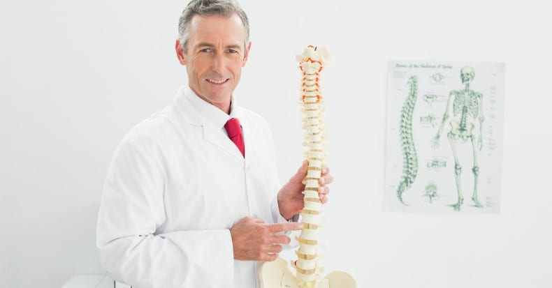 How Does Chiropractic Stack Up for Low Back Pain?