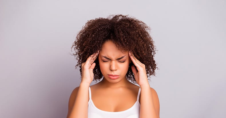 Chiropractic Manipulation for Migraine Headache: The Evidence Continues to Grow