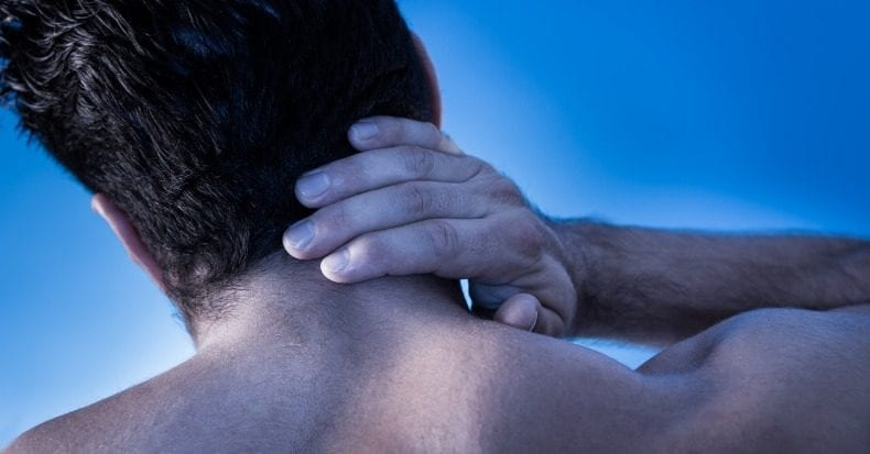 Myofascial Trigger Points and Headaches