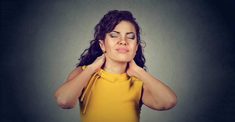 Chiropractic Care for Whiplash Injuries