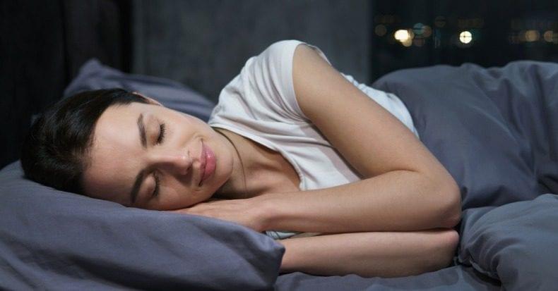 Sleep and Chiropractic Care
