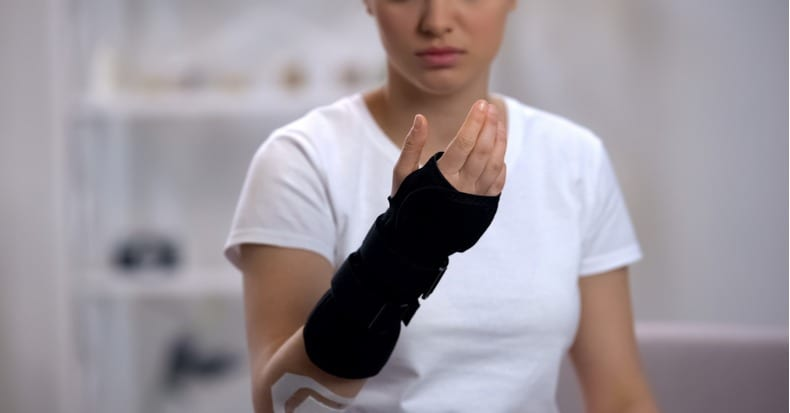 When to Seek Surgical Care for Carpal Tunnel Syndrome