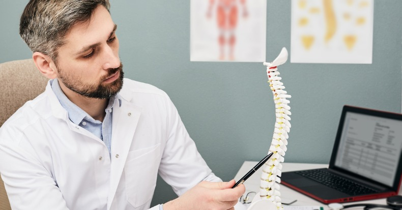 Cost-Efficiency and Effectiveness of Chiropractic for Musculoskeletal Complaints