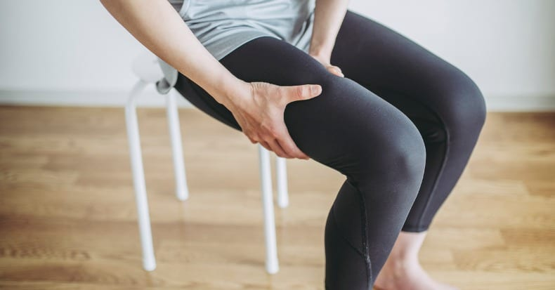 Treating Low Back-Related Leg Pain