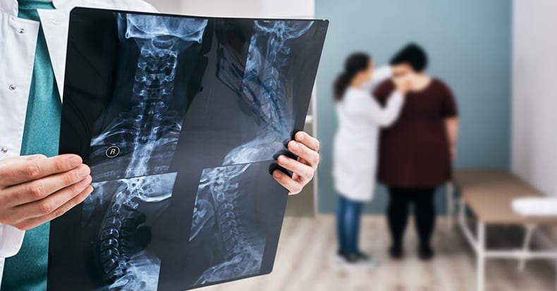 The Importance and Contribution of X-Rays