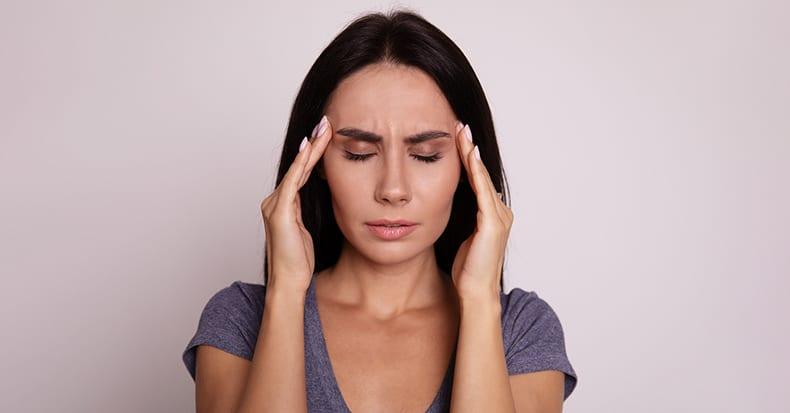 Chiropractic and Migraine Headache