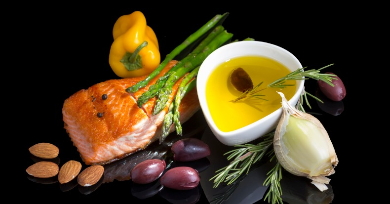 Dietary Management for Chronic Disease Prevention