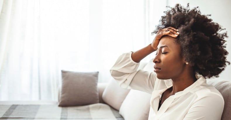 Migraine Headache Triggers, Protectors, and Predictors