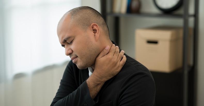 Bottom-Up vs. Top-Down Treatment for Headaches