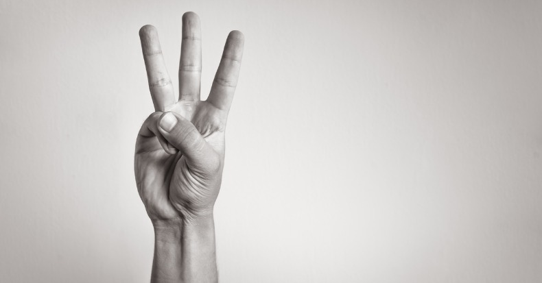 Three Reasons Why Carpal Tunnel Syndrome Is So Stubborn